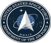 مستخدمو الإنترنت يسخرون من شعار «القوات الفضائية» الأمريكية