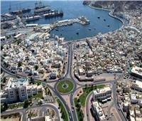 إجراءات احترازية في سلطنة عمان لمنع دخول «كورونا»