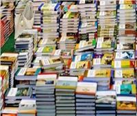 «أمهات مصر»: الكتب الخارجية عبء مادي.. وعلى الوزارة تطوير الكتاب المدرسي