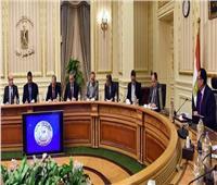 صور| الحكومة: عدم فتح باب التعيين في أي مؤسسة صحفية قومية ومنع التعاقدات
