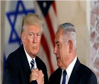 حسب مزاعمها.. قناة عبرية تنشر النقاط الرئيسية لـ«صفقة القرن»