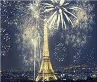 """باريس تلغي احتفالات العام الصيني بسبب فيروس """"كورونا"""""""