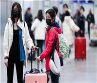 كازاخستان تعلق المرور العابر للركاب الصينين تجنبا لـ «كورونا»
