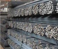 اتحاد الصناعات يبحث تداعيات قرار فرض رسوم على واردات البيلت