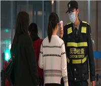 """تايوان تشدد القيود على القادمين من الصين بسبب فيروس""""كورونا"""""""