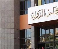 22 مارس.. محاكمة 19 متهمًا في قضية مقتل طبيبة مستشفى المطرية