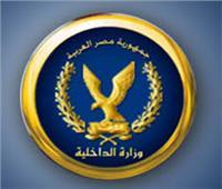 ضبط إخواني بتهمة نشر فيديوهات مفبركة