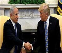 رويترز: ترامب سيكشف عن خطته للسلام بحضور نتنياهو