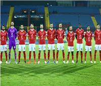 انطلاق مباراة الأهلي والنجم بدوري أبطال أفريقيا