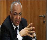 مصطفي بكري من ليبيا: «مدينة درنا أصبحت محررة تمامًا من الإرهاب»