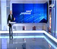 أحمد موسى: الإخوان الإرهابية تنقلب على حلفائها حين يختلفون معهم