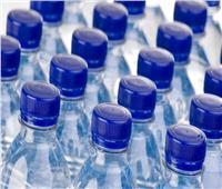 94% من الإيطاليين مستعدين لوقف استخدام الزجاجات البلاستيكية