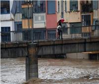 البرازيل: ارتفاع حصيلة ضحايا العاصفة والفيضانات إلى 44 شخصا