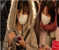 مؤسسة بيل جيتس تخصص 10 ملايين دولار لمكافحة انتشار كورونا بالصين وأفريقيا