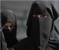 مجلس الدولة يؤيد حظر ارتداء النقاب لعضوات هيئة التدريس بجامعة القاهرة