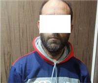 ضبط مستريح جديد جمع 1.6 مليون جنيه من ضحاياه بالإسكندرية