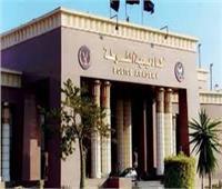 أكاديمية الشرطة تستقبل وفد شباب الجاليات المصريةالخارج