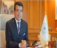 المالك يؤكد التزام الإيسيسكو بدعم الدول الأعضاء للتغلب علىالتحديات التربوية