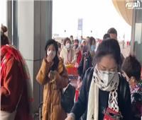 فيديو| تعرف على سبب انتشار فيروس كورونا