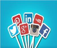 كيف تتصرف منصات التواصل الاجتماعي بعد موت الشخص؟