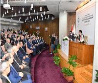وزير البترول: جاري العمل على تطبيق منظومة التحول الرقمي في كافة أنشطة الصناعة
