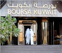 بورصة الكويت تنهي تعاملاتها على انخفاض المؤشر العام 3ر50 نقطة