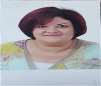 السيرة الذاتية لـ «آيتن فؤاد» نائب رئيس هيئة تنشيط السياحة