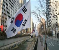 كوريا الجنوبية ترفع مستوى التأهب تحسبا لانتشار فيروس «كورونا» الجديد