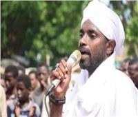وزير الأوقاف السوداني يطلع رئيس مجلس السيادة على برامج محاربة التطرف والإرهاب