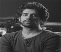 أحمد مجدي في «فرصة ثانية» برمضان 2020