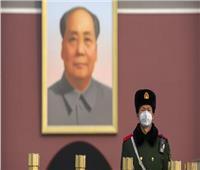 الصين في سباق مع الوقت لتصنيع لقاح لفيروس كورونا.. فأين تكمن العقدة؟