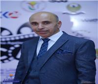 ٣٧ فيلمًا في مهرجان سينما ضد الإرهاب بـ «أربيل»