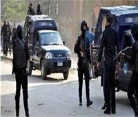 تفاصيل .. الأمن العام يكتب نهاية أخطر عصابة فى الشرقية