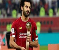 السعيد يكشف حقيقة غضب محمد صلاح بسبب عدم فوزه بجائزة الأفضل
