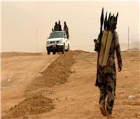 الداخلية العراقية: اعتقال قيادي داعشي بارز في نينوى