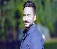 أخبار الترند| حمادة هلال يتصدر «تويتر» بسبب «مدمن نجاح»