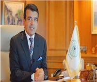 انطلاق الدورة الـ40 للمجلس التنفيذي للإيسيسكو في أبو ظبي غدا