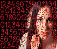 علم الأرقام| مواليد اليوم .. محاربون