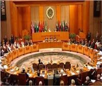 فلسطين تطلب عقد اجتماع طارئ لمجلس الجامعة العربية لبحث «صفقة القرن»