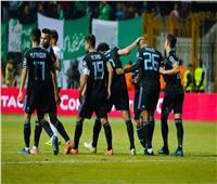 رسميا.. «كاف» يوافق على نقل مباراة نواذيبو وبيراميدز للقاهرة