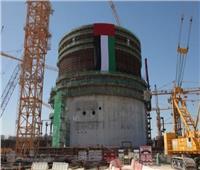 وكالة: محطة الطاقة النووية الإماراتية جاهزة لبدء التشغيل
