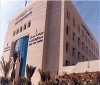 البورصة الأردنية تغلق على انخفاض بنسبة 0.16%