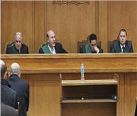 للكشف عن سرية حسابات البنوك.. تأجيل محاكمة المتهمين بـ«فساد المليار دولار» لـ 23 فبراير