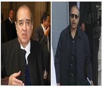 فريد الديب يطالب بإلغاء تغريم «العادلي» 500 جنيه: «يجهل القوانين المالية»