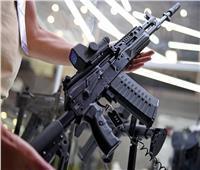 روسيا تحافظ على مركزها الثاني في تجارة السلاح العالمية
