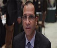مشهور: اعتماد مصر على الصوب يحدث نقلة نوعية في الزراعة وزيادة التصدير 