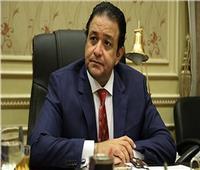البرلمان يرفض رفع الحصانة عن علاء عابد