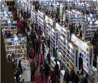 مسئولة سودانية: علاقات القاهرة والخرطوم تاريخية ..ومعرض الكتاب تعبير رائع عن مصر