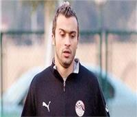 تأجيل دعوى حبس إبراهيم سعيد لتخلفه عن دفع نفقة ابنه لـ11 فبراير