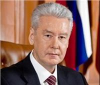 """بسبب """"فيروس كورونا"""" .. فرض رقابة مشددة على الفنادق والأماكن السياحية في موسكو"""